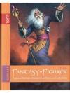 Fantasy-Figuren