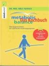 METABOLIC BALANCE DAS KOCHBUCH balance