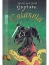 Calaspia - Der Schwertkodex