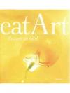 eatArt Rezepte in Gelb