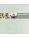 Steigenberger - Das Kochbuch II