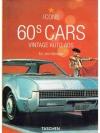 60s Cars - Vintage Auto ADS