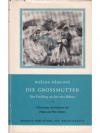 Die Grossmutter - Němcová