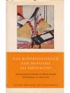 Kopfkissenbuch - Manesse
