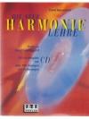Die neue Harmonielehre (Praxis zu Band 1+2)