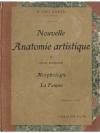 Nouvelle Anatomie artistique. II