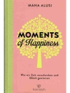 Moments of Happiness