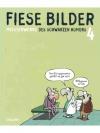 Fiese Bilder Meisterwerke Des Schwarzen Humors 4