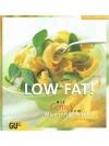 Low Fat!