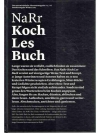 NaRr Koch Les Buch
