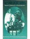 Essential Jazz Records, Vol. 2: Modernism to Pos..
