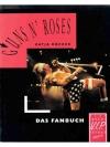 Guns N`Roses Das Fanbuch
