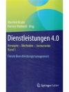 Dienstleistungen 4.0: Konzepte – Methoden – Inst..