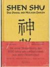 Shen Shu Das Orakel der Heiligen Zahlen