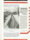 St. Gallen - Stadtveränderung und Stadterlebnis ..