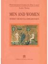 Men and Women Diversity and Mutual Complementarity