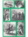 Wilhelm Hauff Märchen(2 Bände)