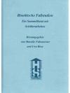 Bioethische Fallstudien. Ein Sammelband mit Schü..