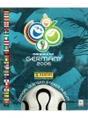 Panini: Fifa World Cup , Germany 2006