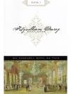 Fitzwilliam Darcy, Gentleman: Book 1 : An Assemb..
