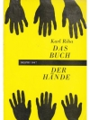 Das Buch der Hände