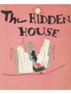 The hidden House (first edition)