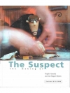 The Suspect the making of