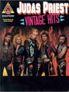 Judas Priest Vintage Hits