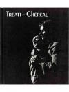 Treatt - Chereau