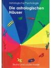 Die astrologischen Häuser