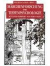 Märchenforschung und Tiefenpsychologie