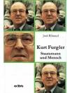 Kurt Furgler, Staatsmann und Mensch