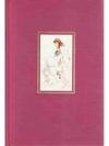 Die Memorien der Fanny Hill