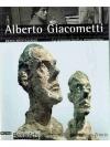Alberto Giacometti la rétrospective