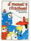 D'Monet's Ritschuel