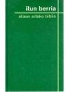 Itun Berria elizen arteko biblia