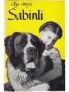 Sabinli