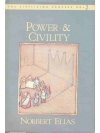 POWER AND CIVILITY