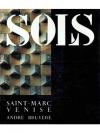 Sols Saint-Marc Venise
