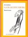 G. Ch. Lichtenberg