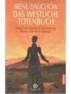 Das westliche Totenbuch