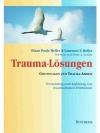 Trauma - Lösungen