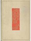 Das goldene Buch der La 1939