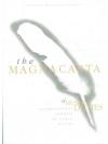 the Magna Carta of Human Duties