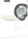 Trieste Declaration of human duties