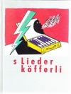 S Liederköfferli