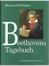Beethovens Tagebuch