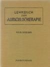 Lehrbuch der Auriculotherapie