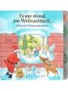 Es war einmal zur Weihnachtszeit...