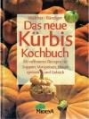 Das neue Kürbis-Kochbuch